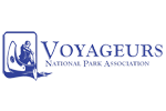 Voyageurs National Park Association