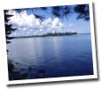 Kabetogama Lake Assocation and Tourism
