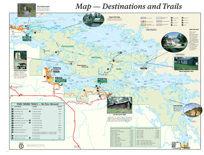 Voyageurs National Park Maps on vacation travel map, parks map, fishing map, hiking map, summer vacation map, travling map, the mountains map, fatality map, dorm room map, campground map, dangerous animals map, restroom map, treasure map, frontier town ocean city md map, international food map, forest areas map, underground lakes map, tarp map, places to go map,